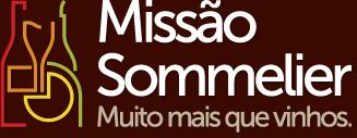 Missão Sommelier